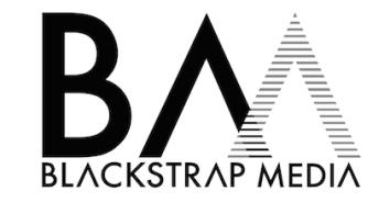 Blackstrap Media